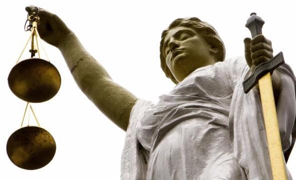 BD: Van Delft moet getuigen over rol in zaak Johan van Laarhoven