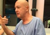 The Tragic Case Of Johan van Laarhoven: Jailed In Thailand For Netherlands Success